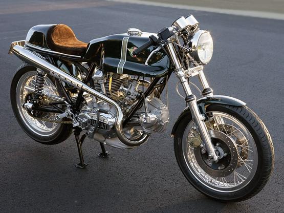 belle Duc ... Ducat210
