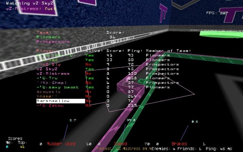 Windrider Thread Screen12
