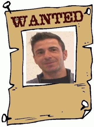 Dimanche 29 mai St Romain en Gal  Wanted11