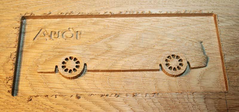 Gravure sur bois à la CN Img_5310
