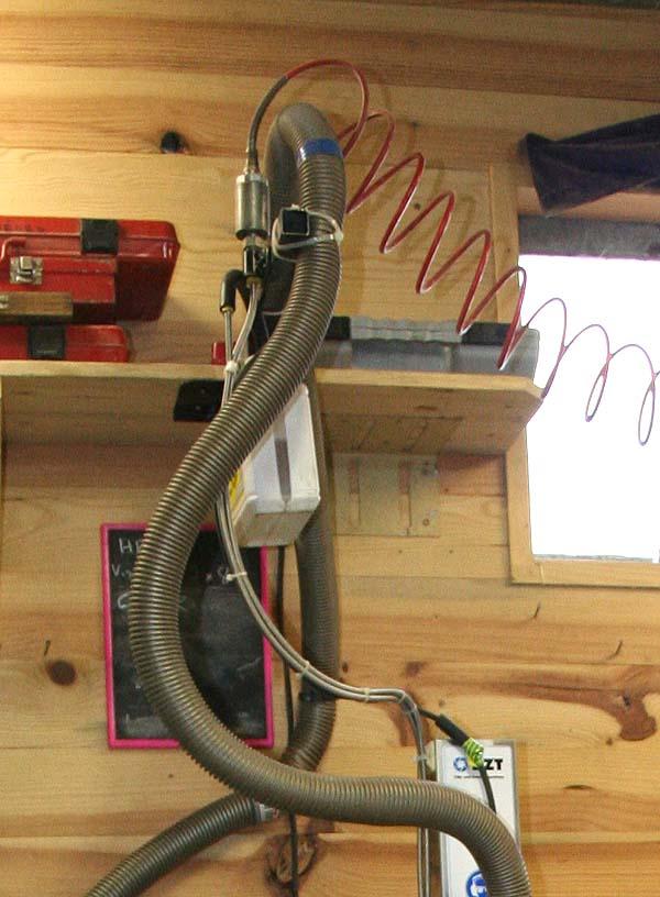 CNC BZT PF 750P Lub0310