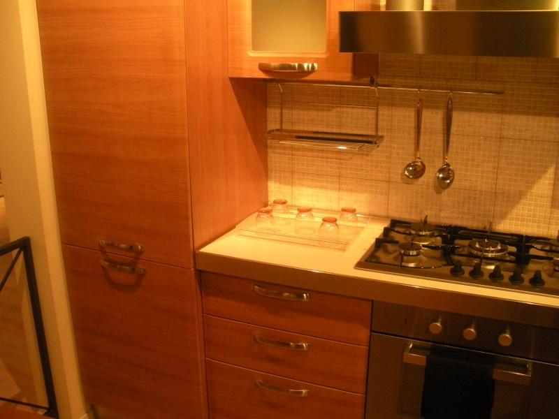 S.O.S devo comprare la cucina componibile..aiutatemiii 1_75510