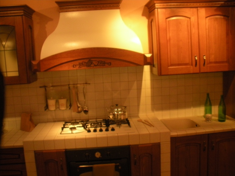 S.O.S devo comprare la cucina componibile..aiutatemiii 1_85810