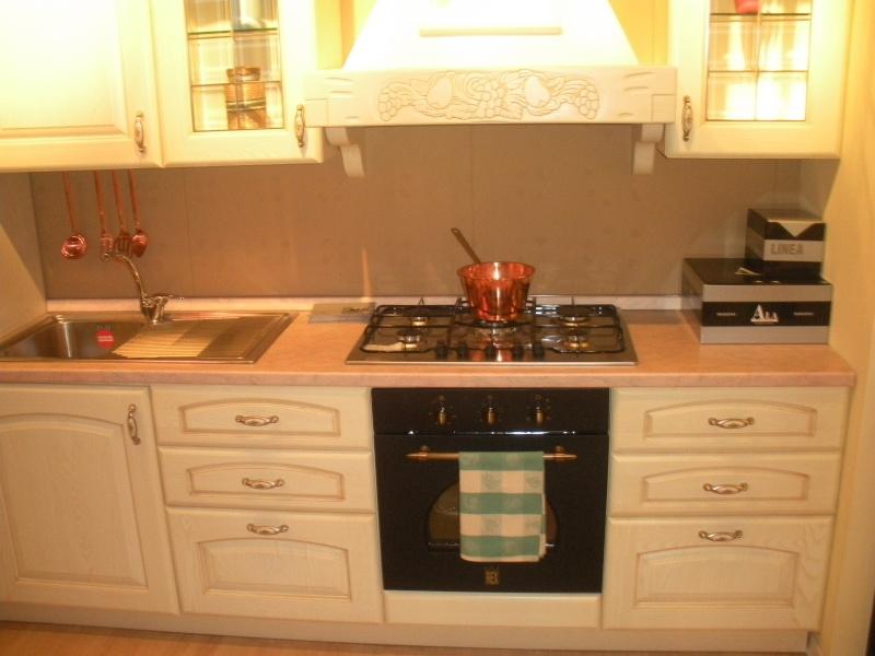 S.O.S devo comprare la cucina componibile..aiutatemiii 1_85910