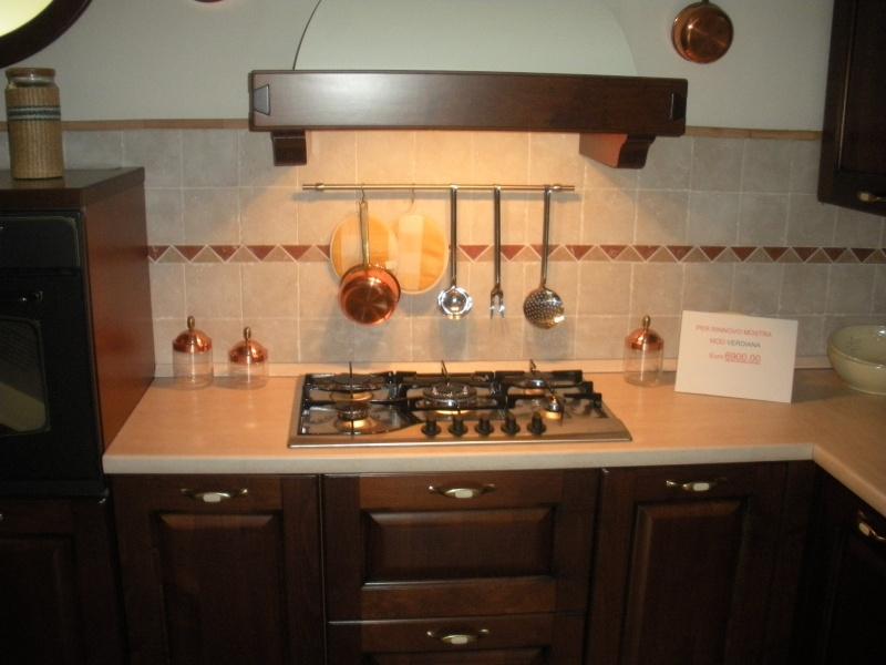 S.O.S devo comprare la cucina componibile..aiutatemiii 1_88210