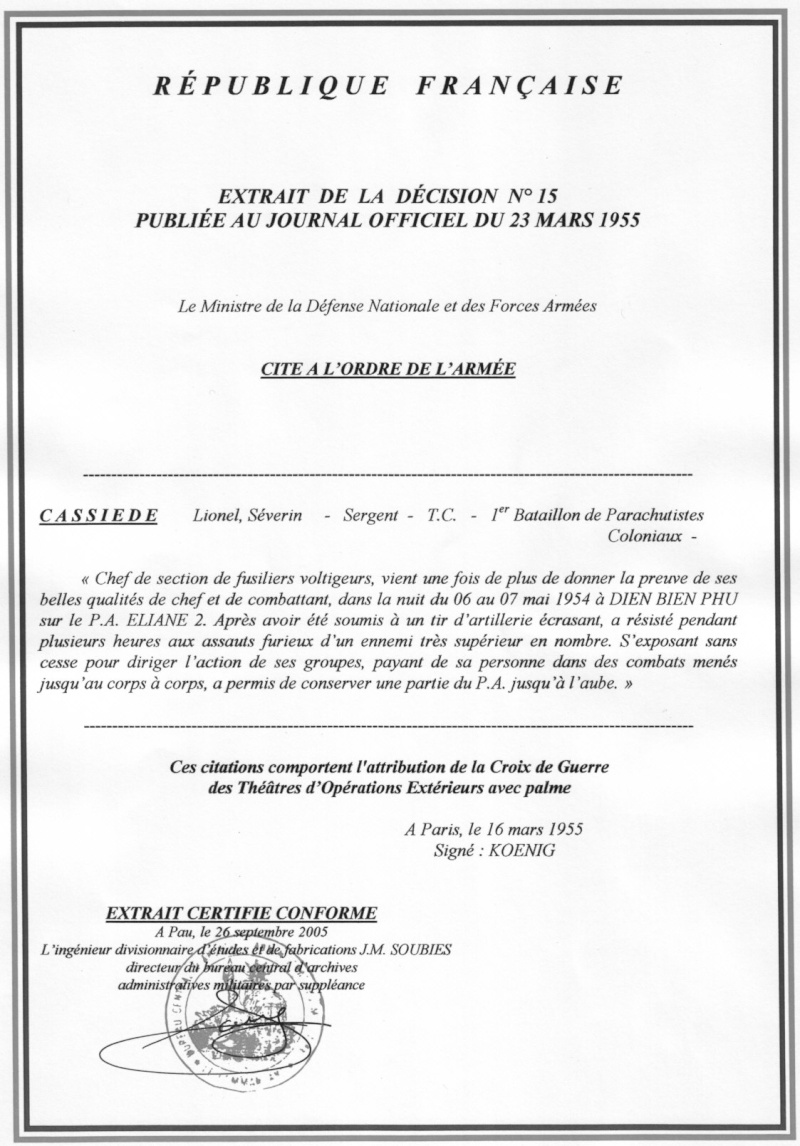 7 mai 2011 cérémonie Dien Bien Phu dans toute la France - Page 3 1er_bp10