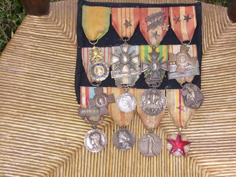 7 mai 2011 cérémonie Dien Bien Phu dans toute la France - Page 3 Ssa51610