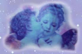 mon nathan ange etoile de ma vie Images10