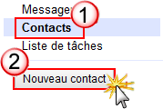 Problème de réception des notification par mail New_co10