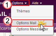 Problème de réception des notification par mail Yahoo_10