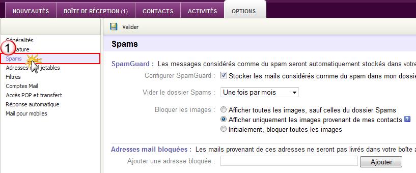 Problème de réception des notification par mail Yahoo_11