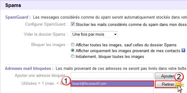 Problème de réception des notification par mail Yahoo_12