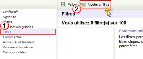 Problème de réception des notification par mail Yahoo_13