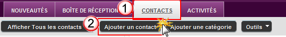 Problème de réception des notification par mail Yahoo_15