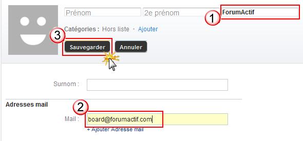 Problème de réception des notification par mail Yahoo_16