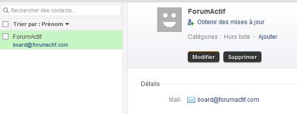 Problème de réception des notification par mail Yahoo_17