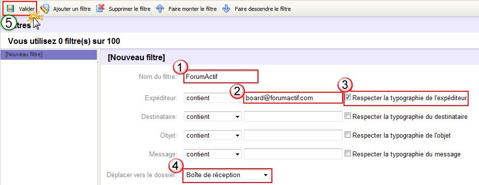 Problème de réception des notification par mail Yahoo_19