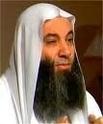 منتدى  الخطب الاسلاميه