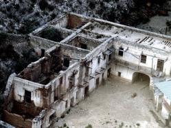 Vinculo curioso de ciudades abandonadas Belchi10