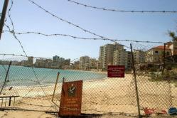 Vinculo curioso de ciudades abandonadas Famagu10