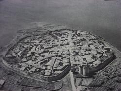 Vinculo curioso de ciudades abandonadas Granad10