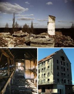 Vinculo curioso de ciudades abandonadas Kadykc10