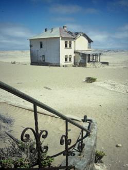 Vinculo curioso de ciudades abandonadas Kolman10