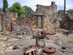 Vinculo curioso de ciudades abandonadas Oraudo10