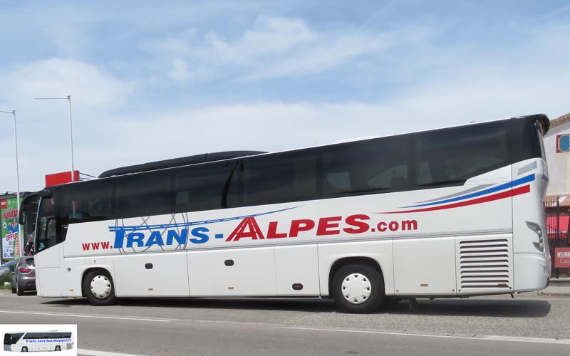 Trans Alpes 1823g10