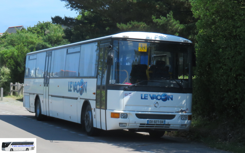 LE VACON B_181010