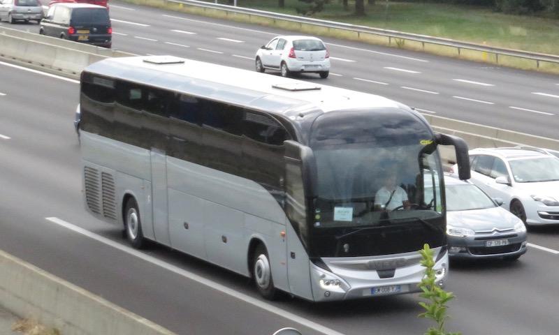 GTV (Grosperrin Tourisme Voyages) E_183210