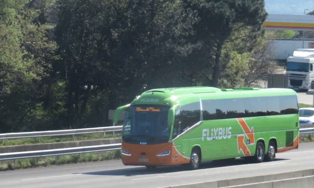 FLIXBUS - Page 4 For-1918