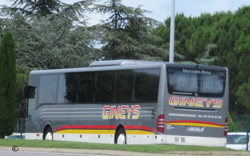 Autocars gineys Img_4312
