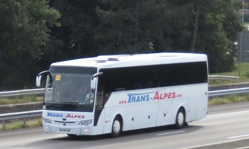 Trans Alpes Ran_1822