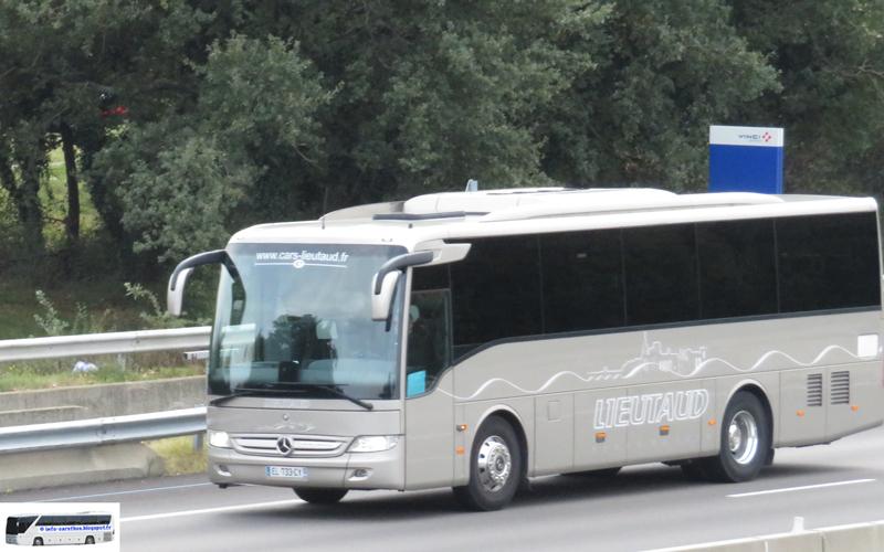 Lieutaud S_185510