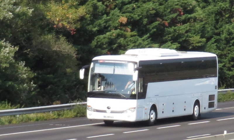 AB Cars Voyages S_186110