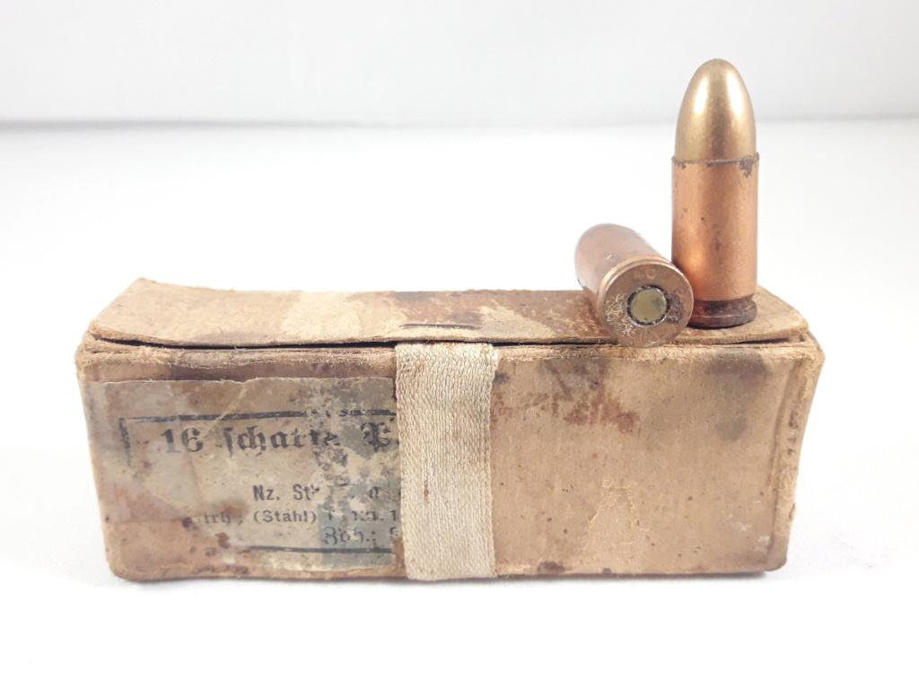 Pistolen patronen 08  20190521