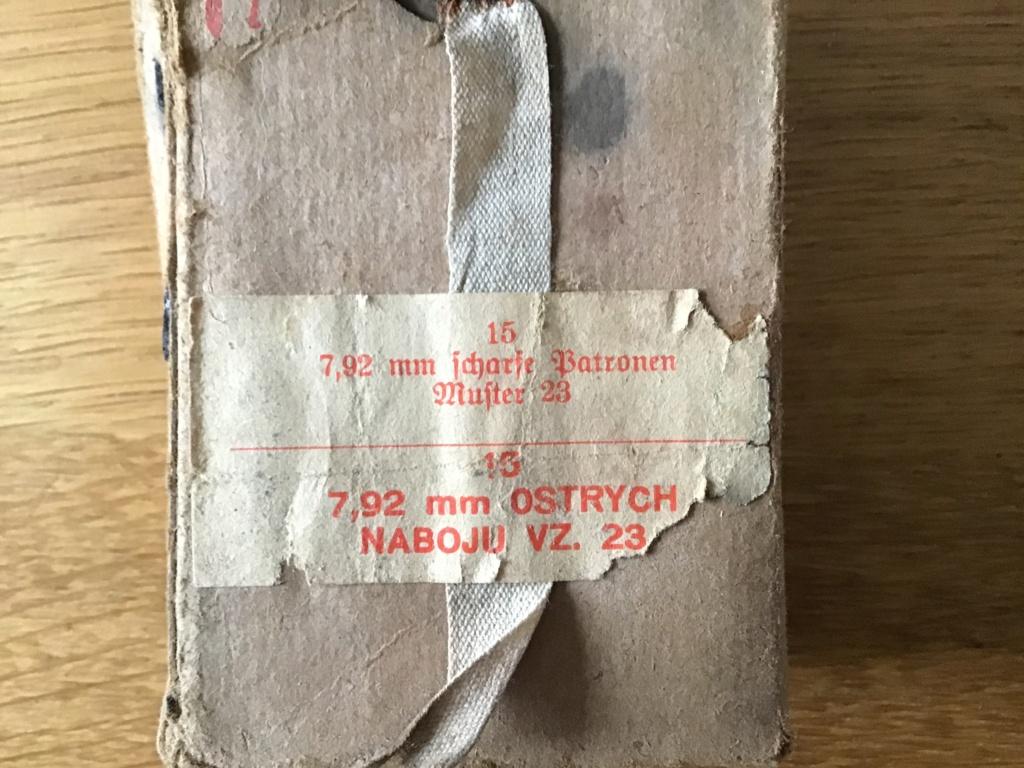 Dernières rentrées en mun allemandes: du SmE très précoce et de l'étranger  339f1510