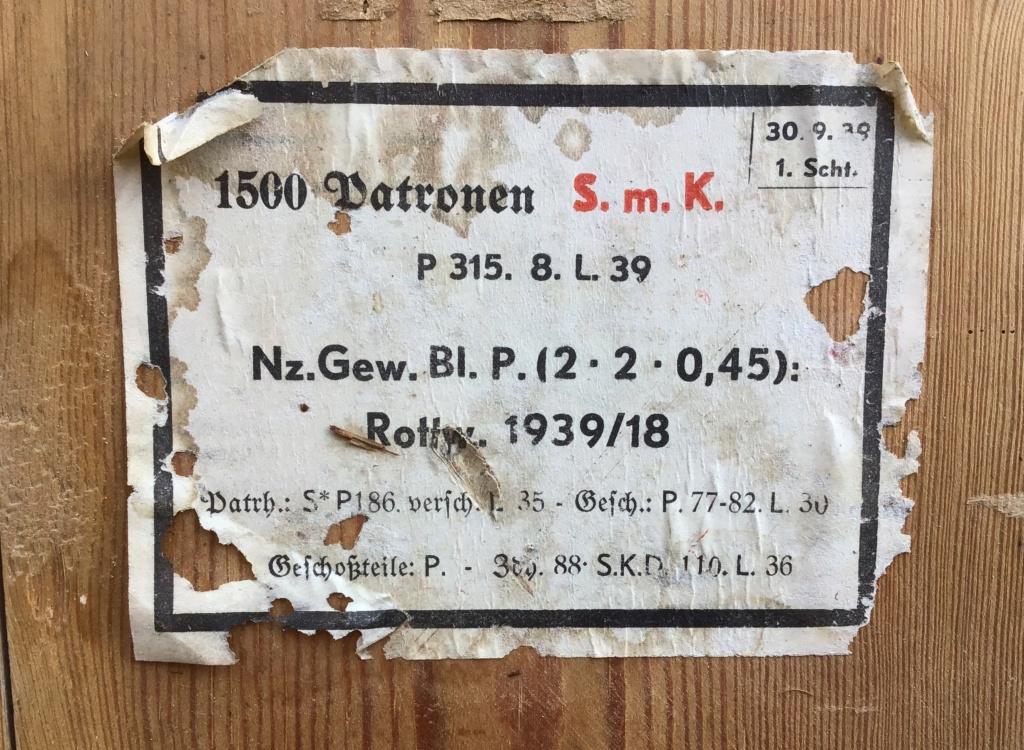 Dernières rentrées en muns allemandes ww2: du courant, du moyen, et du rare Img_0130