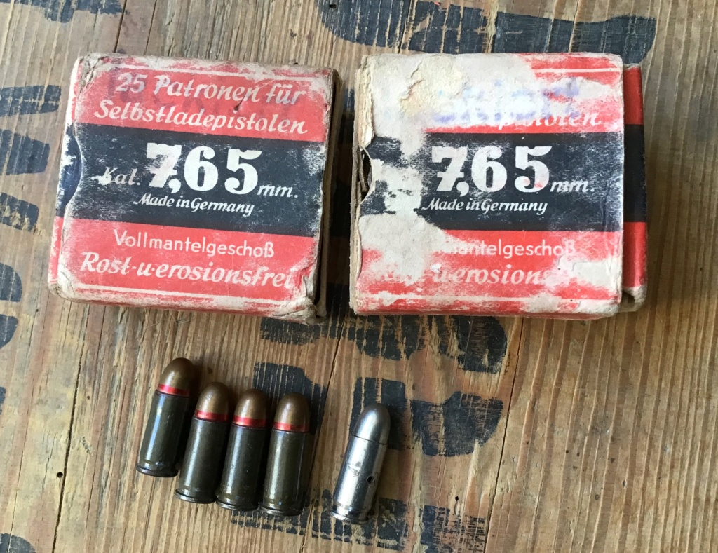 Cartouche 7.65mm allemande Img_0133