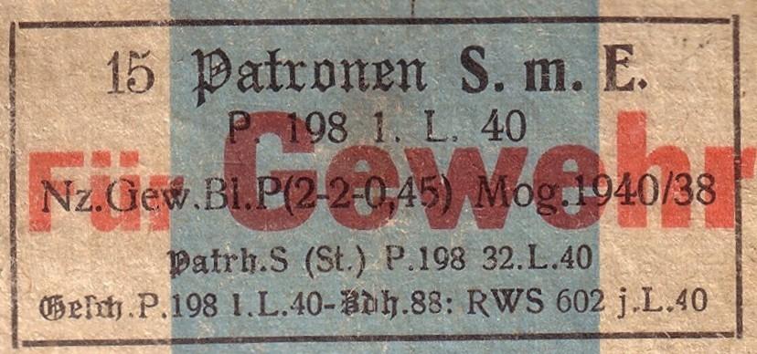 Dernières rentrées en mun allemandes: du SmE très précoce et de l'étranger  P198_410