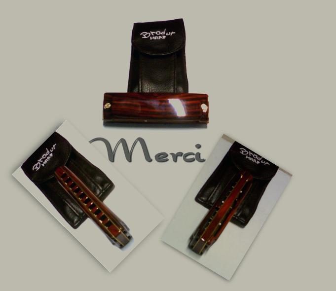 Photos harmonicas Brodur - Page 2 Brodur10