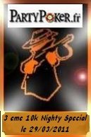 Demande de cartes de performances - Page 8 Carted11