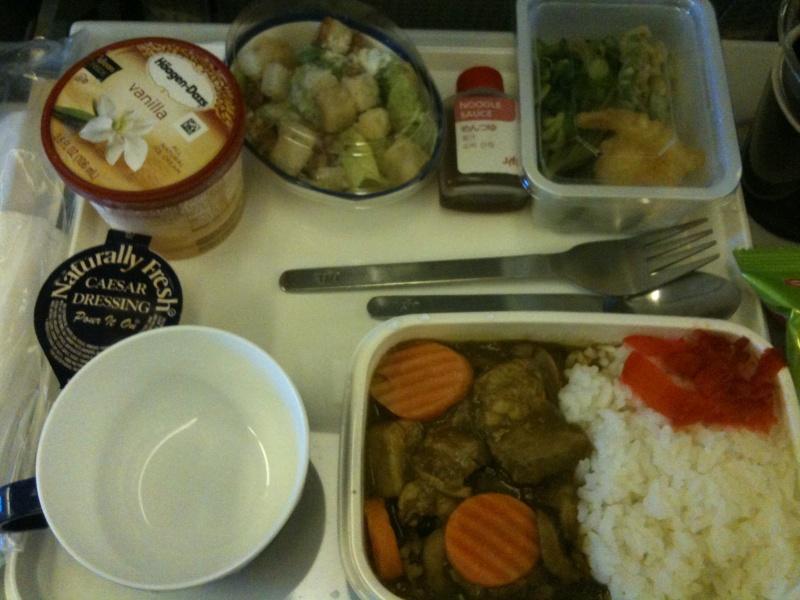 Asa's Food Blog! Img_1710