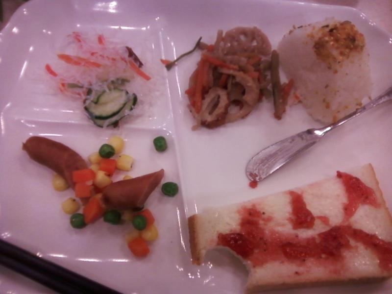 Asa's Food Blog! Photo-10