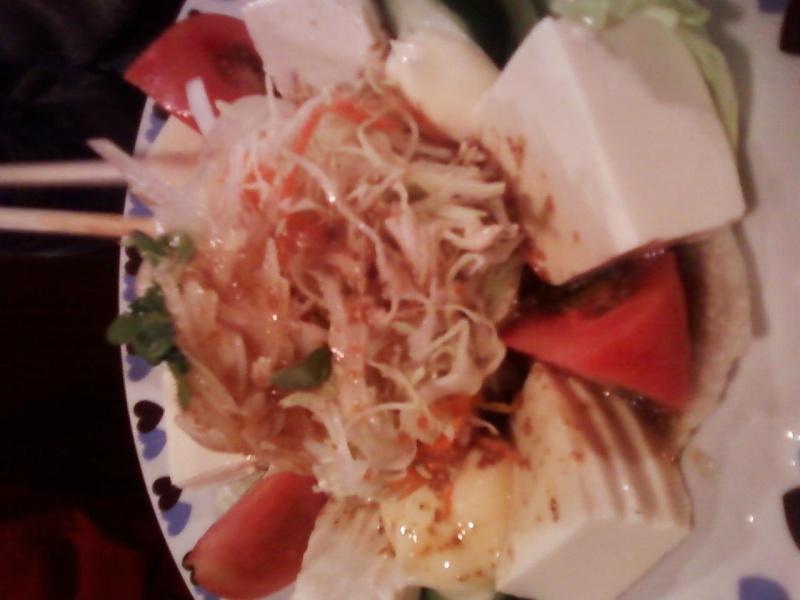 Asa's Food Blog! Photo-11
