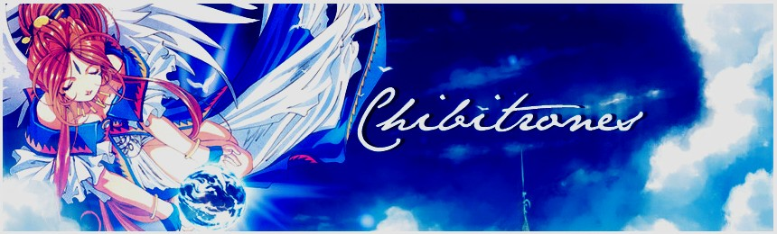 Tu obra favorita de CLAMP Dannie10
