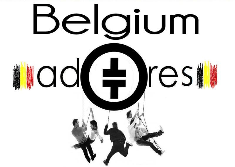 LOGO/ARTWORK TSHIRT FORUM - Page 2 Belgiq10