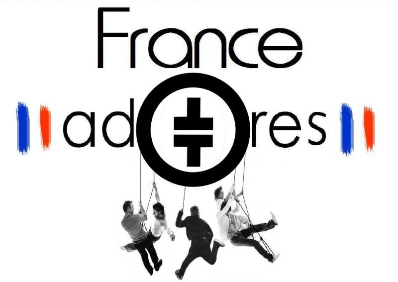 LOGO/ARTWORK TSHIRT FORUM France10