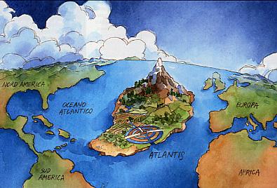 a la recherche de l'atlantide Atlant11